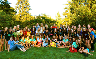 pi beta phi office of sorority and fraternity engagement