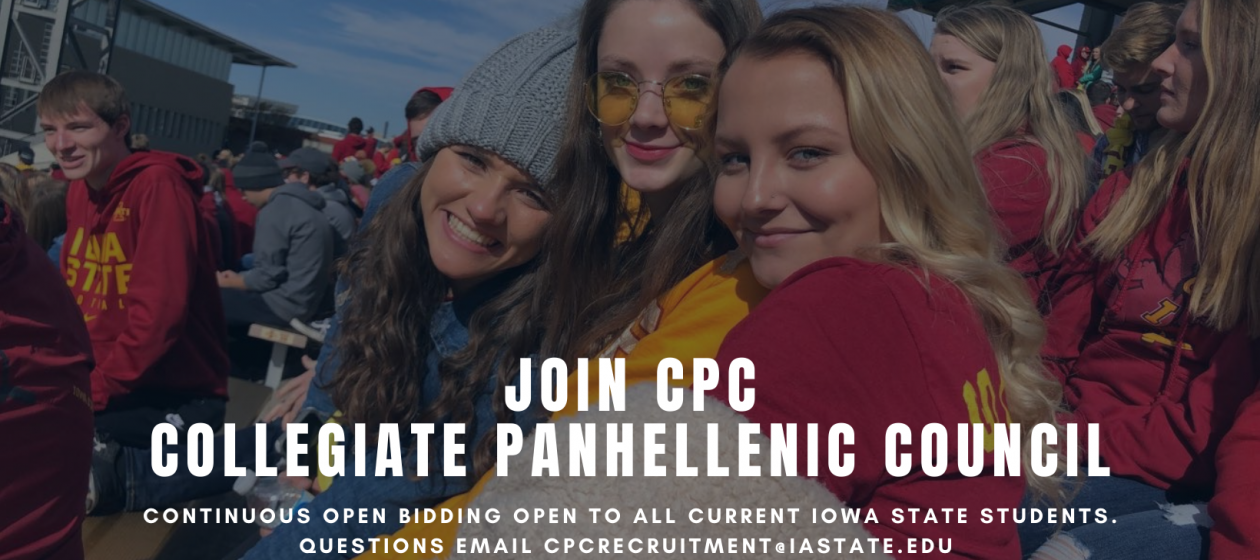 JOIN CPC