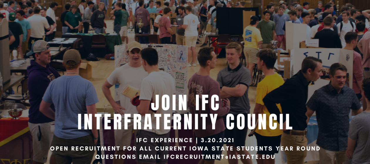 JOIN IFC